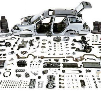 Ototec Groothandel In Automaterialen